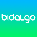 Bidalgo Technographics