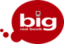Big Red Book Technographics