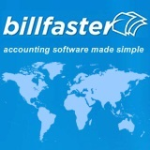 billfaster.com Technographics