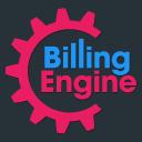 BillingEngine Technographics