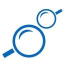 BirdSong Analytics Technographics