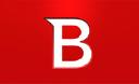 Bitdefender GravityZone Technographics