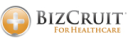 BizCruit for Healthcare Technographics