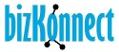 BizKonnect Technographics