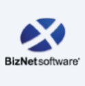 BizNet Suite