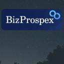 BizProspex Technographics
