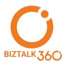BizTalk360 Technographics