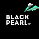 Black Pearl Mail Technographics