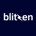 Blitzen Technographics