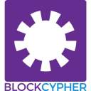 BlockCypher Technographics