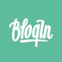BlogIn Technographics