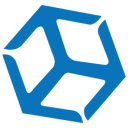 Blue Box Technographics