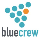 BlueCrew Technographics
