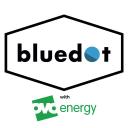 bluedot Technographics