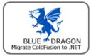 BlueDragon Technographics