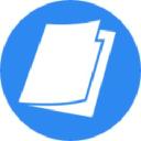 BlueFolder Technographics