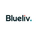 blueliv Technographics