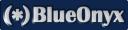 BlueOnyx Technographics