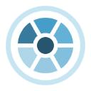 Blueprint OneWorld Technographics