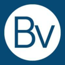 Boardvantage Technographics