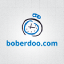 Boberdoo Outbound Automation Technographics