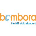 Bombora Company Surge Technographics