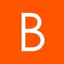 Bomgar Technographics