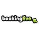 BookingLive Technographics