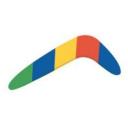 Boomerang for Gmail Technographics