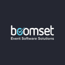 Boomset Registration Technographics