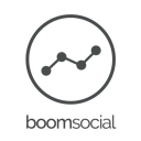 Boomsocial Technographics