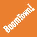 BoomTown! Technographics
