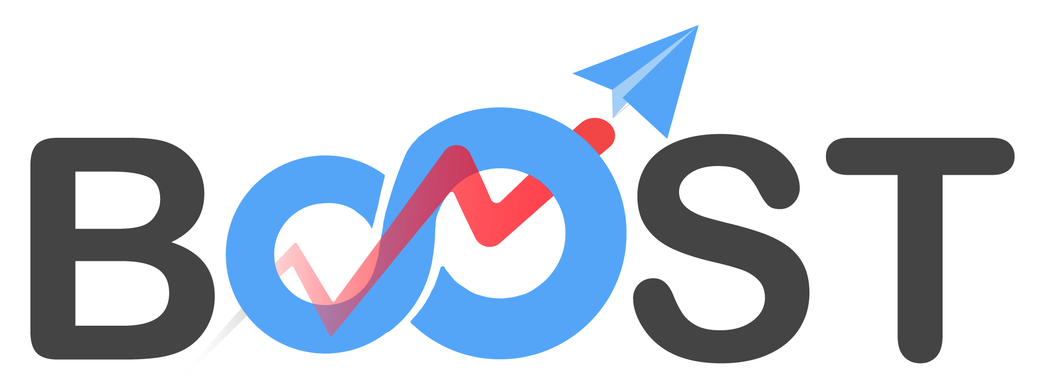 Boost.Link Technographics