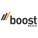 Boost Media Technographics