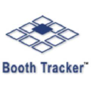 Booth Tracker Technographics