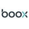 Boox Technographics