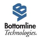 Bottomline Business Banking
