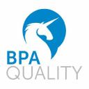 BPA Quality Technographics