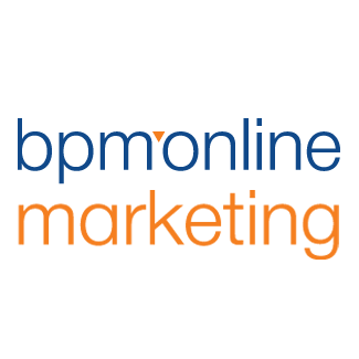 bpm'online marketing Technographics