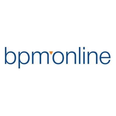bpm'online studio Technographics