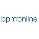 bpm online Technographics