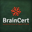 BrainCert Technographics
