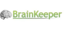 BrainKeeper Technographics