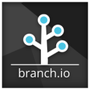 Branch Metrics Technographics