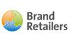Brand Retailers
