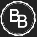 BrandBacker Technographics