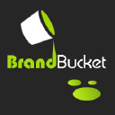 BrandBucket Technographics