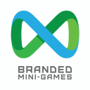 Branded Mini-Games Technographics