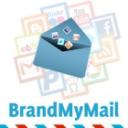 BrandMyMail Technographics