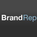 BrandRep Technographics